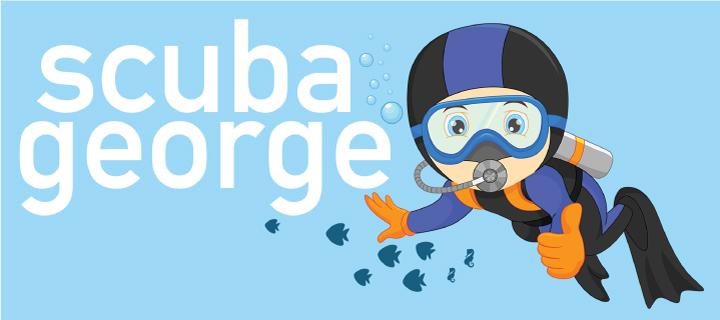 scuba-george-6