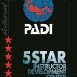 5StarID