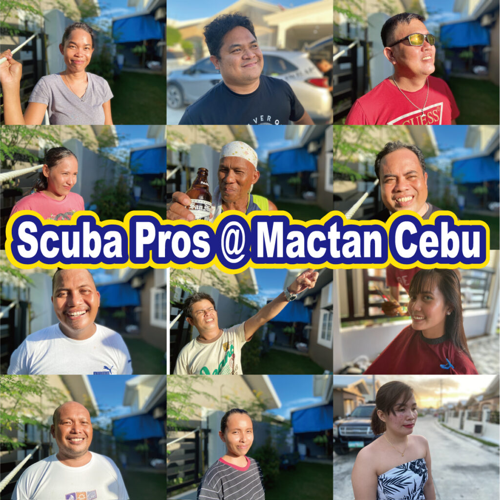 Mactan-Friends-banner