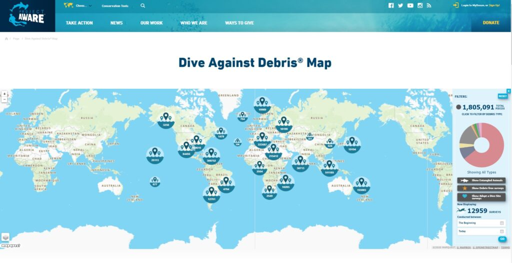 dive-against-debris-2