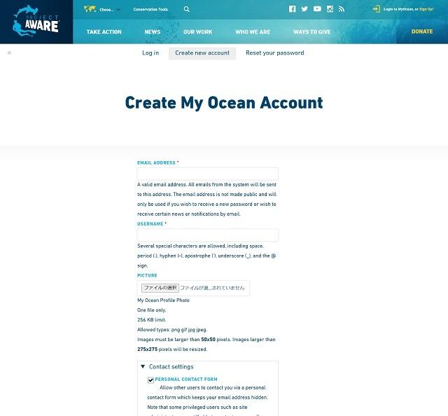 project-aware-login-icon