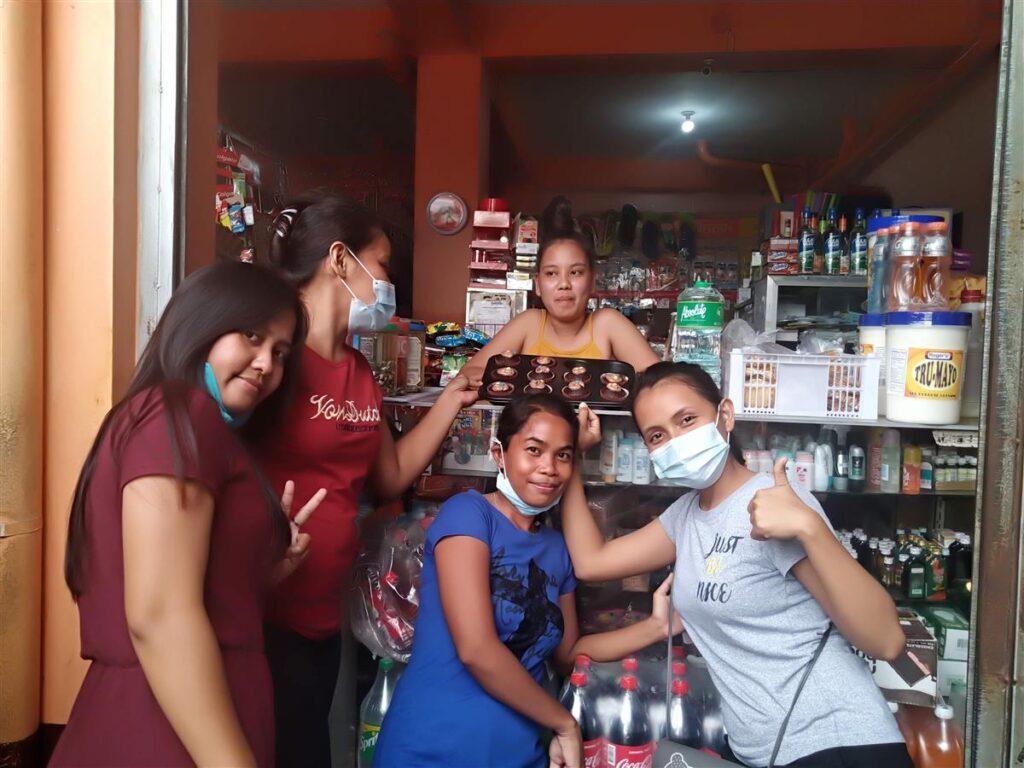 beer-shop-4